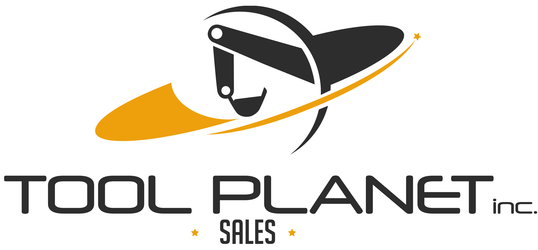 Tool Planet Inc.